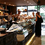 Open now: Baker & Cook Chip Bee Gardens, Singapore