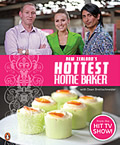 New Zealand's Hottest Home Baker, with Dean Brettschneider