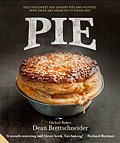 Delicious sweet and savoury pies and pastries from steak and onion pie to pecan tart