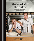 The Cook & The Baker - coming soon